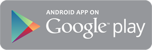 EAsoftware Google Play Uygulamaları